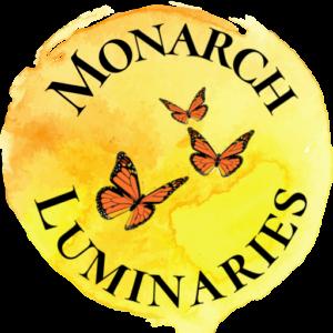 Monarch Luminaries